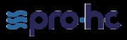 logo-blue_v2